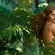 髮朵洗髮精以大自然為信念,來自法國的頂級植萃髮妝