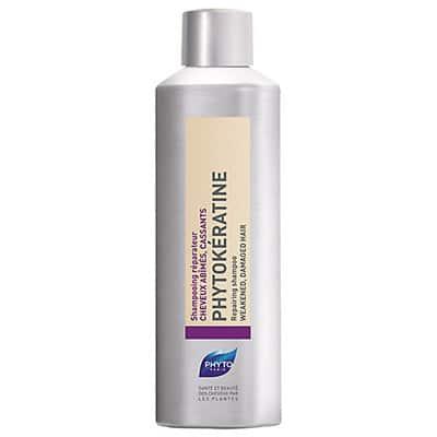 PHYTO髮朵 水潤修護洗髮精
